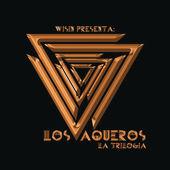 Wisin – Los Vaqueros: La Trilogía [iTunes Plus AAC M4A] (2015)