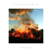 Phantogram – You Don't Get Me High Anymore – Pre-order Single [iTunes Plus AAC M4A] (2016)