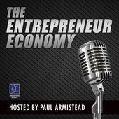 The Entrepreneur Economy podcast