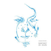 iamamiwhoami – Concert in Blue [iTunes Plus AAC M4A] (2015)