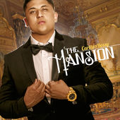 Carlitos Rossy – The Mansion [iTunes Plus AAC M4A] (2014)