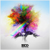 Zedd – True Colors [iTunes Plus M4A]