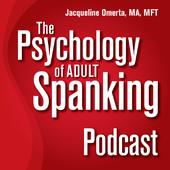The Psychology of Adult Spanking Podcast. View In iTunes. Free; Category: ...