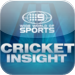 Cricket Insight