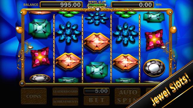 Игровые автоматы бенжамен игровые автоматы билетов