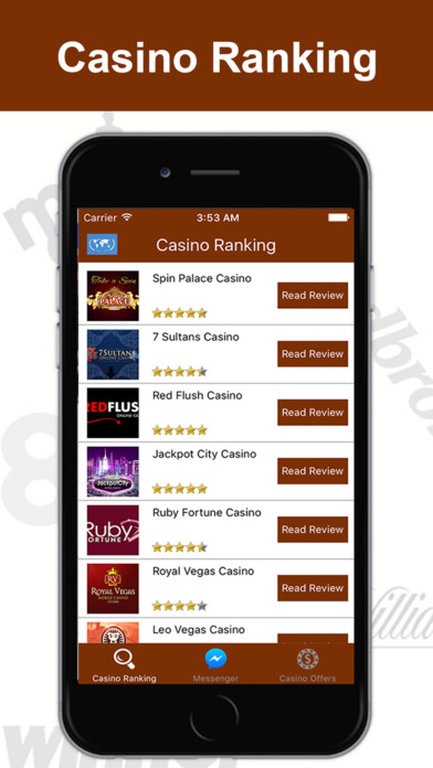 Real gambling apps australia baccarat catalogo prezzi