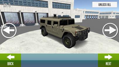 Screenshot 3 Fahrschule 3D