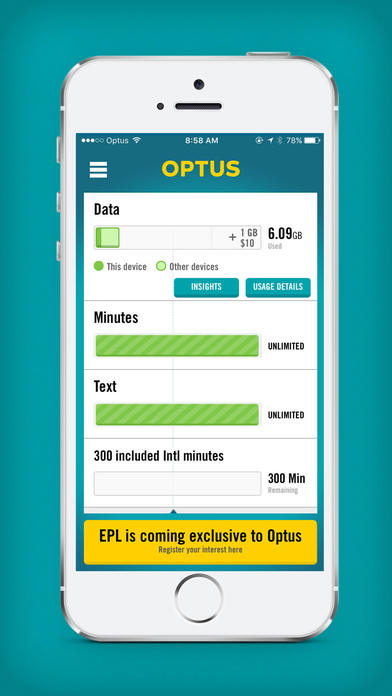 optus live chat customer service Optus customer service jobs now available retail sales associate, sales associate and more on indeedcom.