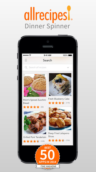 7 best recipe manager apps for ios as of 2018 slant forumfinder Images