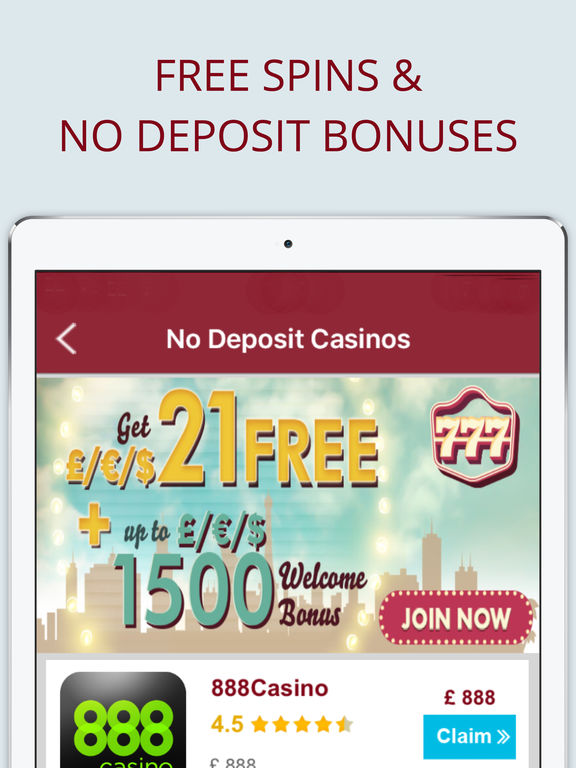 online slots casino dce online