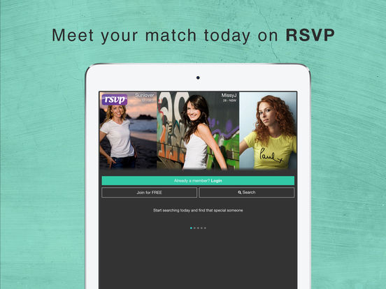 online quick dating