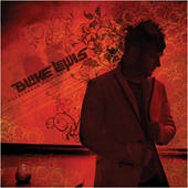 Blake Lewis – Heartbreak On Vinyl [iTunes Plus AAC M4A] (2009)