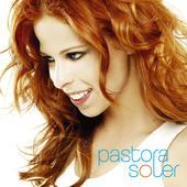 Pastora Soler – Pastora Solér [iTunes Plus AAC M4A] (2005)