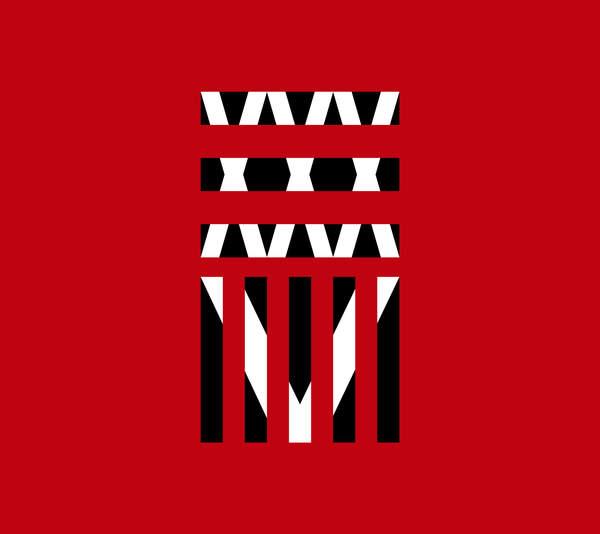 ONE OK ROCK – 35xxxv (2015) [iTunes Plus AAC M4A]