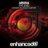 Aruna – The End (Husman vs. Aruna Club Mix) – Single [iTunes Plus AAC M4A] (2015)