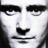 Phil Collins – Face Value [iTunes Plus AAC M4A] (1981)