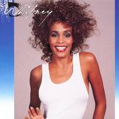 Whitney Houston – Whitney (1987) [iTunes Plus AAC M4A]