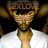 Enrique Iglesias – SEX AND LOVE [iTunes Plus AAC M4A] (2014)