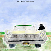 Neil Young – Storytone (Deluxe Version) [iTunes Plus AAC M4A] (2014)