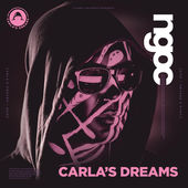 Carla's Dreams – Ngoc [iTunes Plus AAC M4A] (2016)