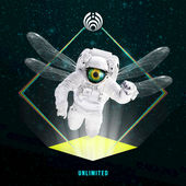 Bassnectar – Unlimited – 4 Pre-order Singles [iTunes Plus AAC M4A] (2016)