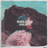 Halsey – Drive – Pre-order Single [iTunes Plus AAC M4A] (2015)