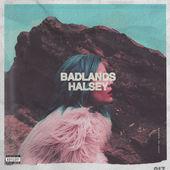Halsey – Drive – Pre-order Single [iTunes Plus AAC M4A] (2015)