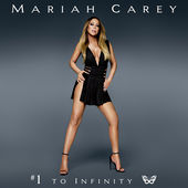 Mariah Carey – #1 to Infinity [iTunes Plus M4A]