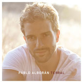 Pablo Alborán – Terral [iTunes Plus AAC M4A] (2015)