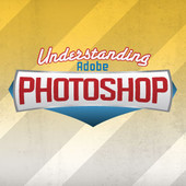 Understanding Adobe Photoshop