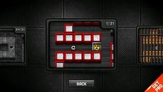 Screen320x320