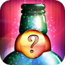 TRUTH or DARE? - the party game! mobile app icon