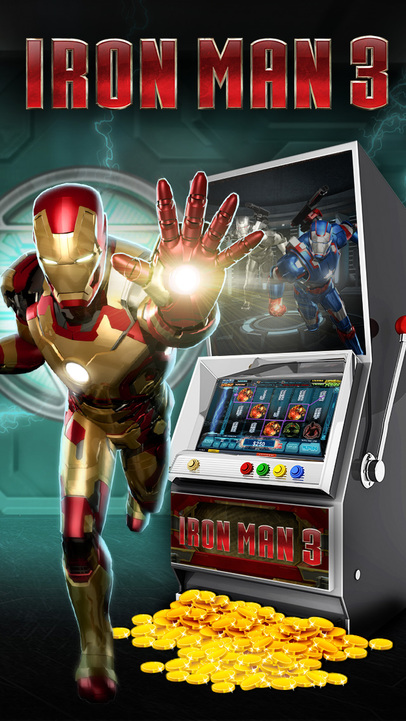 real casino slots online free hot spiele