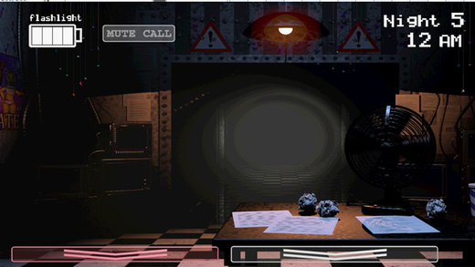 Five nights at freddy s 2 on the app store