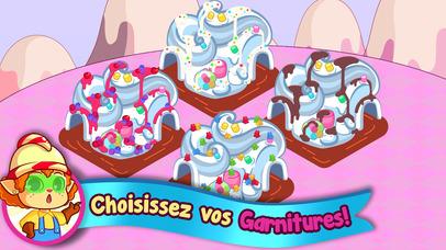 download Candy Hills - Simulateur de Parc d'Attractions apps 3