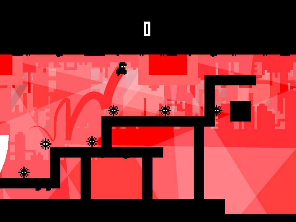 Electronic Super Joy: Groove City  Bild