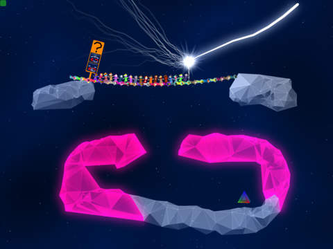 Kiwanuka iPhone iPad