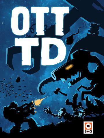 OTTTD iOS