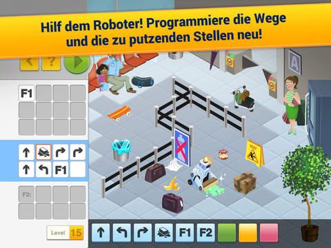 Super JetFriends – Spiele & Abenteuer am Flughafen! iPhone iPad