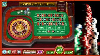 Завантажити безкоштовні гри Європейська рулетка казино rich Завантажити фільми казино Roshal