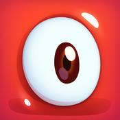 Pudding Monsters für iOS kostenlos