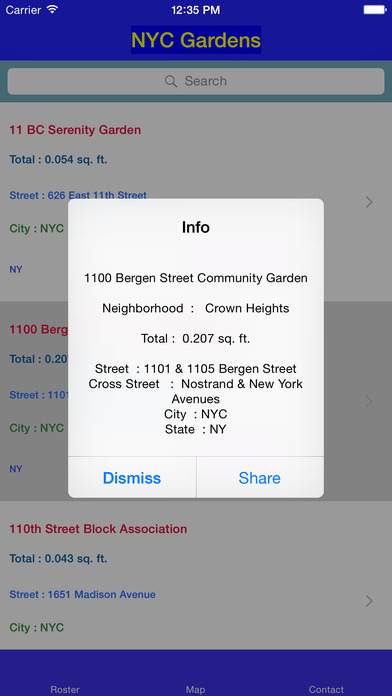 download GardensNYC apps 0