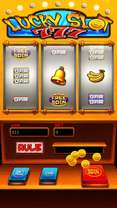 slot machine gratis big easy