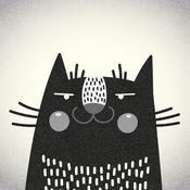 Kitty Pops