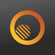 Tangent: Bildbearbeitungs-App für iOS kostenlos