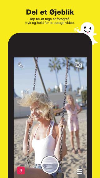 lav en app til iphone gratis