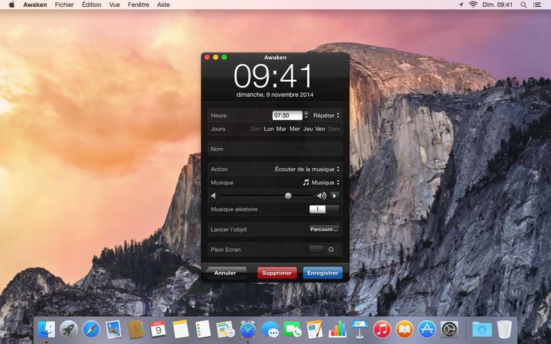Encore 9 apps Mac App Store pour 0,79€ chacune-capture-3