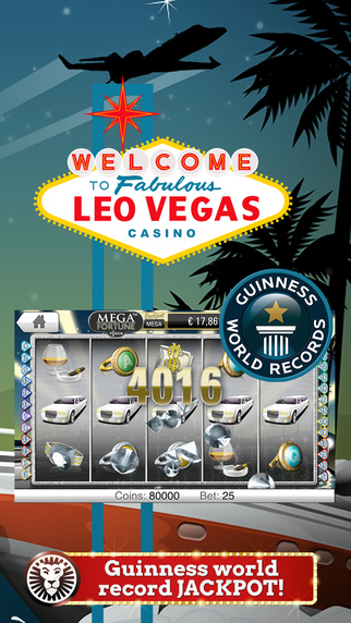 online casino real money withdrawal