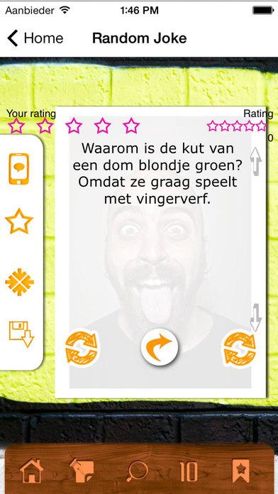 kostenlose flirt app m ladies.de
