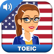 MosaCrea - TOEIC Test Vocabulary Trainer
